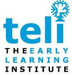 Teli logo