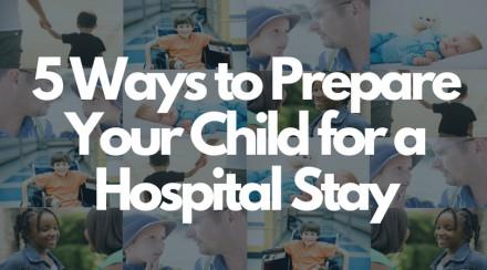Ekidzcare Pediatric Home Health Care